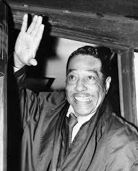 Groundbreaking new biographies of jazz giants Duke Ellington and Charlie  Parker   Lifestyles   buffalonews.com