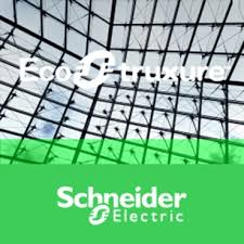ecostruxure power commission documents and s schneider