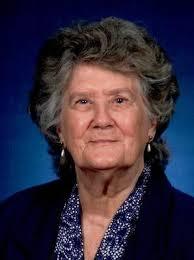 Addie Clark 1927 - 2018 - Obituary