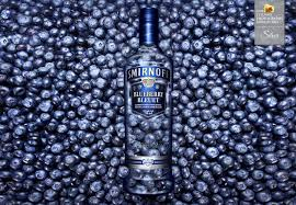 Photographer ADRIAN ARMSTRONG - Smirnoff - Advertising - Product / still  life - SILVER - One Eyeland Photography Awards 2014