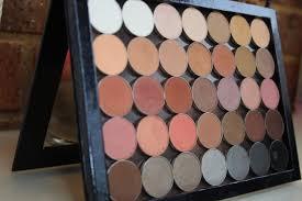 makeup geek s july 2016 saubhaya makeup