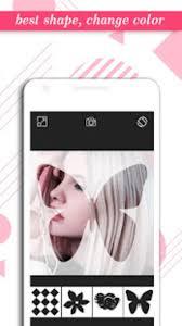camera plus app free