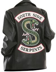 men southside serpent riverdale