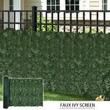 Cheap Decorative Metal Fence Panels Find Decorative Metal Fence Panels Deals On Line At Alibaba Com