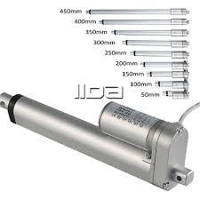 linear actuators iida linear actuator