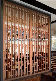 Canada Aluminium Decorative Metal Screen Panels Buy Decorative Metal Screen Panels Metal Fence Panels Decorative Metal Screen Panels Product On Alibaba Com