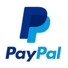 paypal review fees plaints