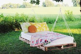 diy garden hanging beds abigal