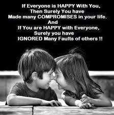 love happy quotes friends benefits quote famous quotes