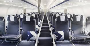 Aegean Airlines: Ζήστε τώρα την business class εμπειρία μόνο από 80 ευρώ!