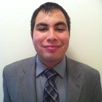 "4 ""Dustin Cather"" profiles   LinkedIn"