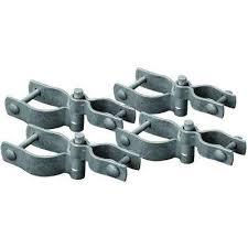 2 3 8 In Chain Link Drive Gate Hardware Set Gate Hardware Chain Link Fence Chain Link