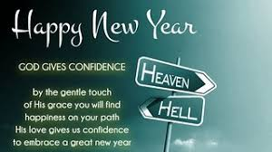 happy new year quotes new year christian messages flickr