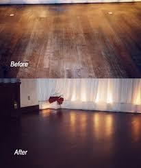 cleaning tips wood floor care