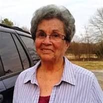 Ida Clark Fowler Obituary - Visitation & Funeral Information