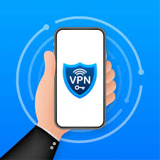 Premium Vector | Secure vpn connection concept. virtual private network  connectivity overview. illustration.
