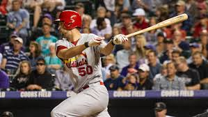 Adam Wainwright doesn't want DH rule: Baseball is an NL game ...