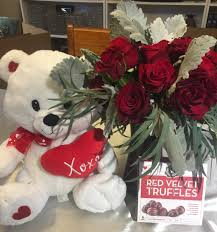 a beary great valentine s day gift in