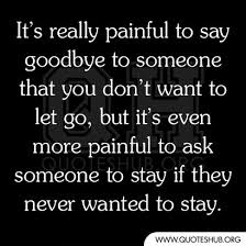 sad goodbye quote love quote number picture quotes