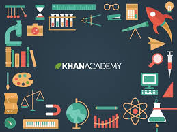 khan academy — Steemit