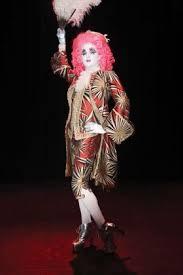 PRIDE 2019 Prince Poppycock entertains at Pride event - 1478 - Gay Lesbian  Bi Trans News - Windy City Times