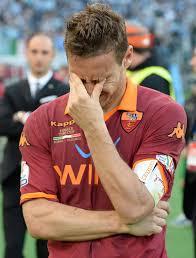 Lazio-Roma, quando il derby dell'Olimpico valse la Coppa Italia ...