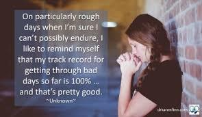 15 surviving infidelity es to help