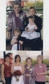 Margaret Bennett Obituary - Nottingham, MD