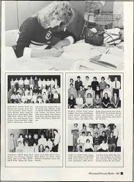 Page 153 - Yearbooks - Dayton Remembers: Preserving the History of the  Miami Valley