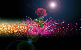 صور خلفيات جميلة مجموعه حلوة من الخلفيات عاليه الجودة كلام حب