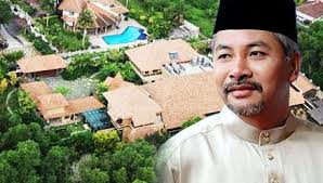 Khir Toyo Is Willing To Provide Free Dental Service To Avoid ...