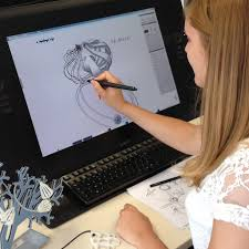 choose in jewellery designing