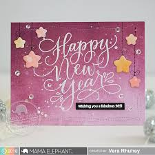 cute valentine day sayings for teachers quotes on happy new year