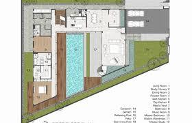 simple mediterranean house plans first