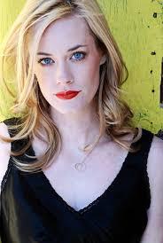 Detective Abigail Baker | Beauty girl, Beauty, Beautiful female ...