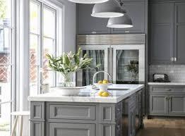 trend alert glass door refrigerators