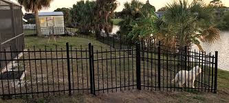 South Tampa Hyde Park Patch How A Sturdy Fence Could Keep Crocodiles And Alligators Away From Your Home And Loved Ones Fence Dynamics