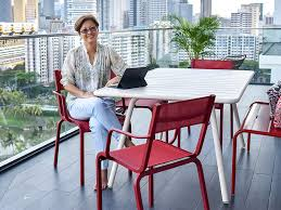 outdoor furniture our readers recommend