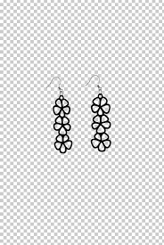 earring jewellery gemstone necklace