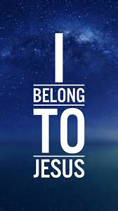 i belong to jesus christian quotes about life god jesus