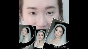 tutorial makeup mata sipit 2 you