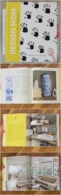 Favorite Design Books