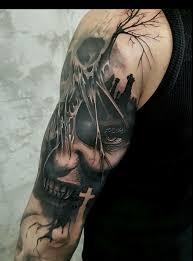 Pin By Wojciech Czarkowski On Tatuaz Pomysly Na Tatuaz Tatuaze