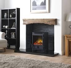 fireline fp fx electric stove stoke