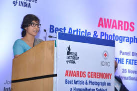 Sohini Chattopadhyay, Author at Open The Magazine