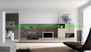 modern design furniture tempered glass