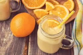 orange carrot peach blast nutribullet