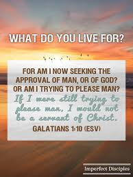 what do you live for galatians scripture memory song