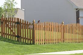 Why We Choose Incense Cedar For Your Fence American Fence Company Lincoln Ne