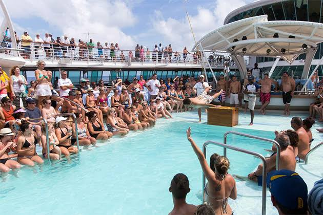 """Image result for cruise pool pictures"""""""